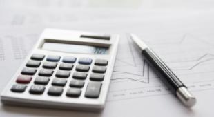 稅筹专家常用的企业税收优化三种方法