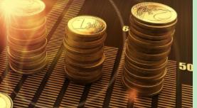 【通知】杭州八区暂停金融投资类企业登记注册变更