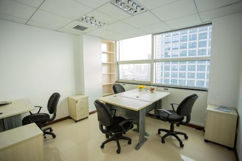 杭州市职业能力建设指导服务中心迁址
